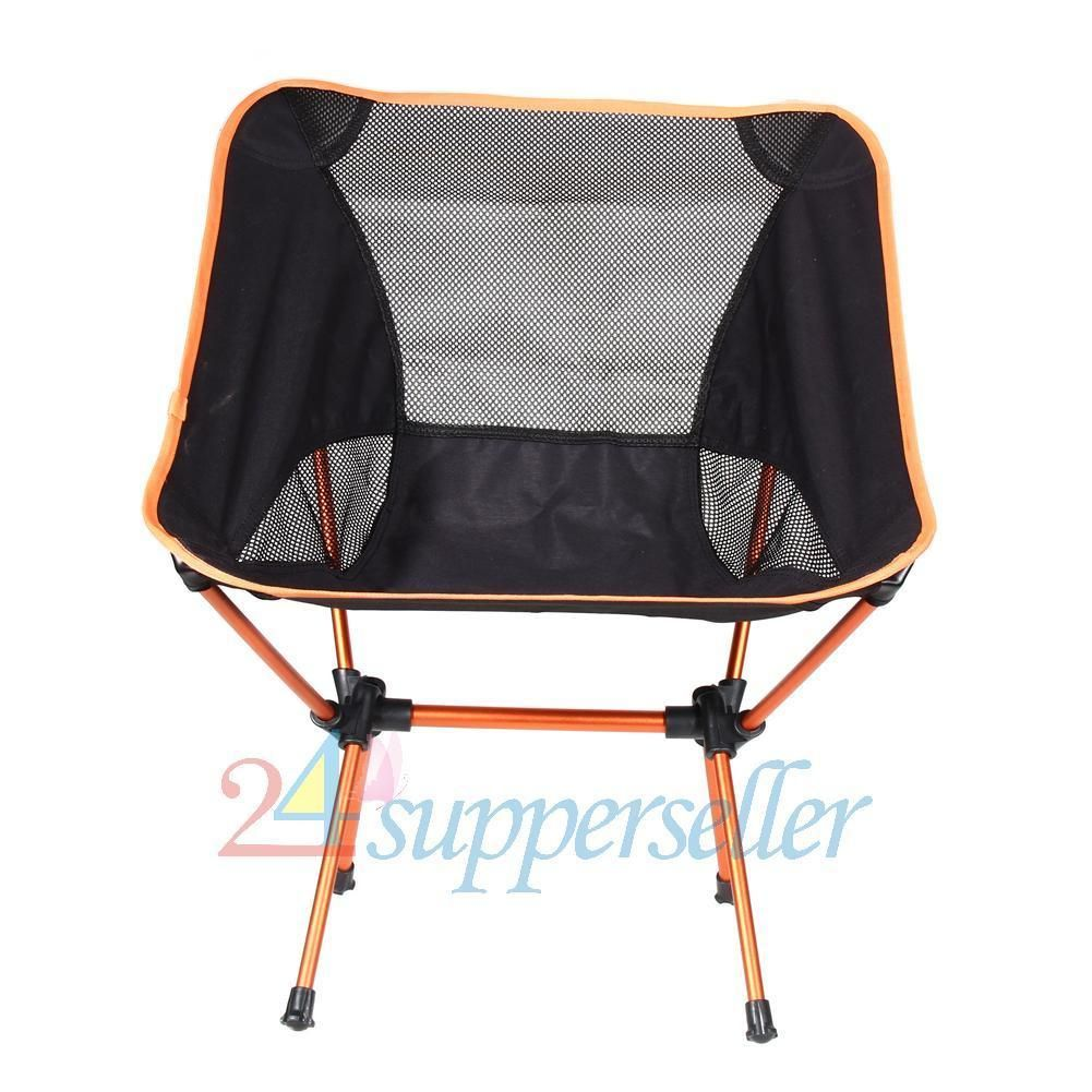 Backpack fishing chair - Fishing Backpack Chairs