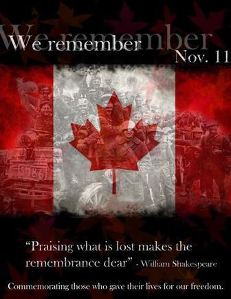 remembrance day google search remembrance day quotes
