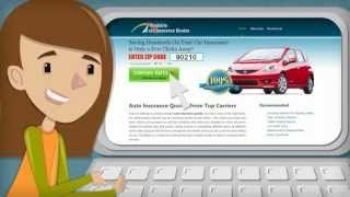 Http Www Autoinsuranceorlando Net Learn How To Get Cheap Car