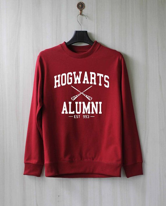 31 Magical Gifts Perfect for the Harry Potter Lover in Your Life - moviepilot.com