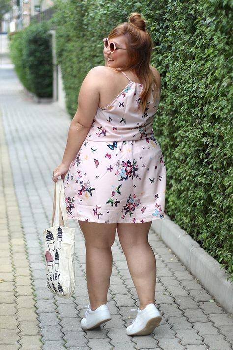 big size clothing  women's plus size clothing stores near