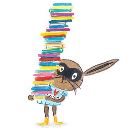 The Book Sniffer: Emily MacKenzie's TOP 10 TIPS for creating a Picture Book