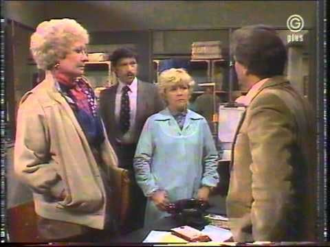 Coronation Street : 1982