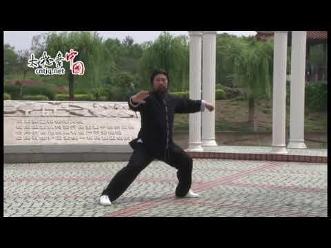 Zhang Bao Zhong - Lao jia yi lu - YouTube