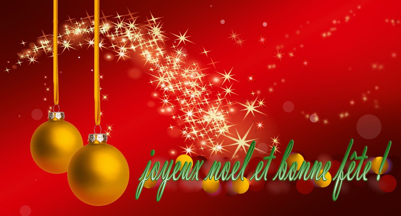 Carte Noel A Telecharger Gratuitement | Lighteam serapportantà