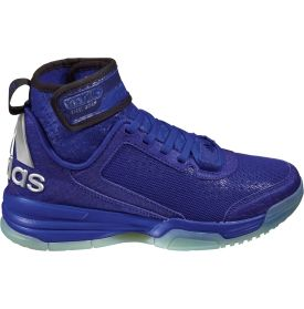 factory authentic 83656 ce47e adidas Kids Grade School Dual Threat Basketball Shoes - Dicks Sporting  Goods