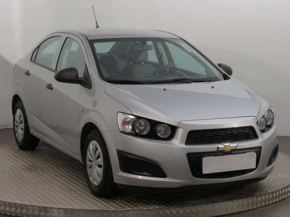 9 Wallpaper Chevrolet Aveo 2020 Egypt In 2020 Chevrolet Aveo