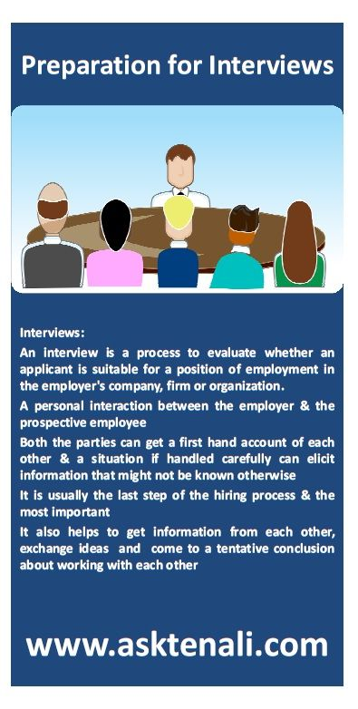 Infographics Interview Questions Answers CV resume preparation guide - resume questions and answers