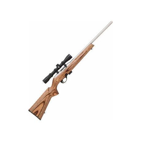 Remington 597 LSS Semi-Auto Rifle w/ Scope | Cabelau0027s Canada  sc 1 st  Pinterest & Remington 597 LSS Semi-Auto Rifle w/ Scope | Cabelau0027s Canada ...