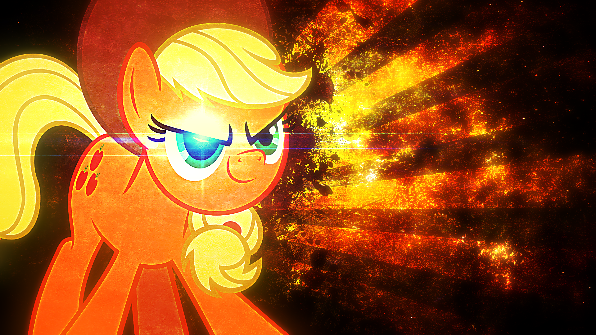 20 Creepy Applejack Wallpaper Pictures And Ideas On Meta Networks