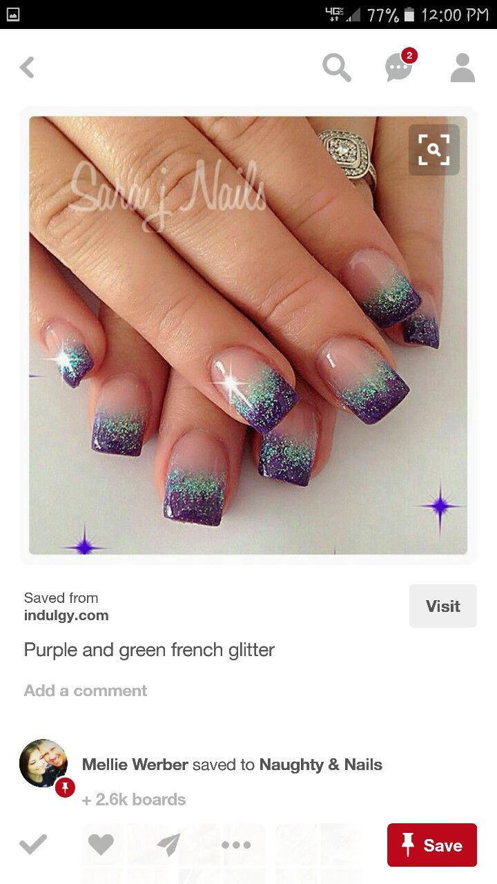 Pin By Corey Sigman On Hair And Nails Pinterest Beauty Ideas