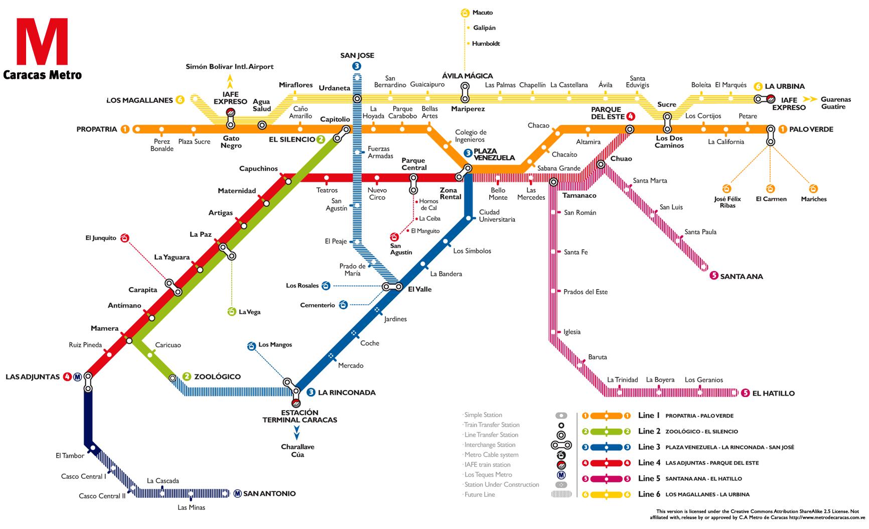 Valencia Metro Map Zones Golf Sandpoint Elks