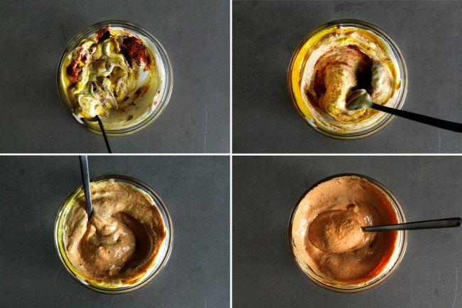 MEXICAN CHORIZO + GARLIC SHRIMP BURGER #garlicshrimprecipes