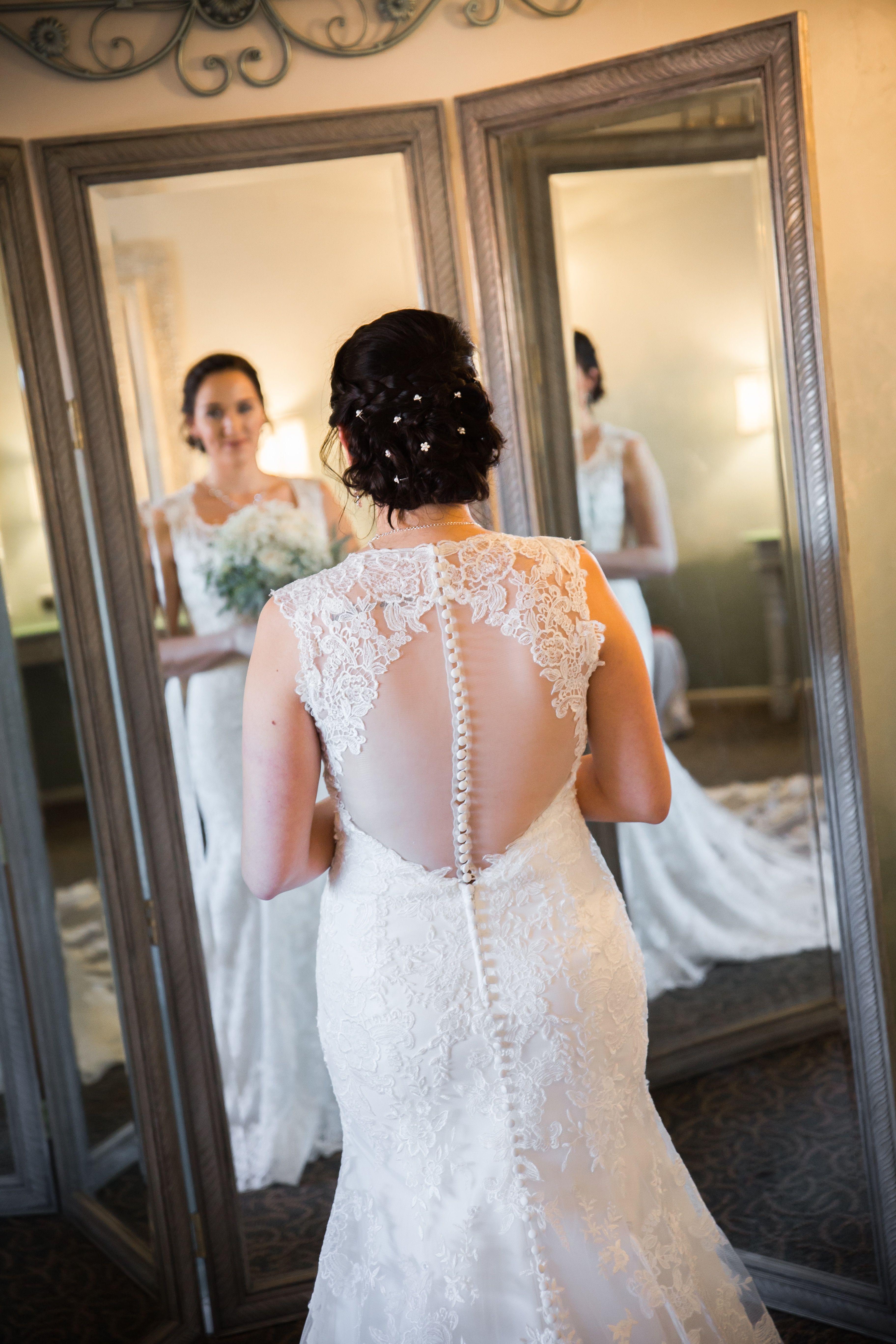 Wedding Pictures / Photography at La Mariposa Resort  in Tucson Arizona http://www.lamariposaresort.com/ 1501 N Houghton Rd, Tucson, AZ 85749 By JW Photography Tucson Az www.jwphotographytucson.com