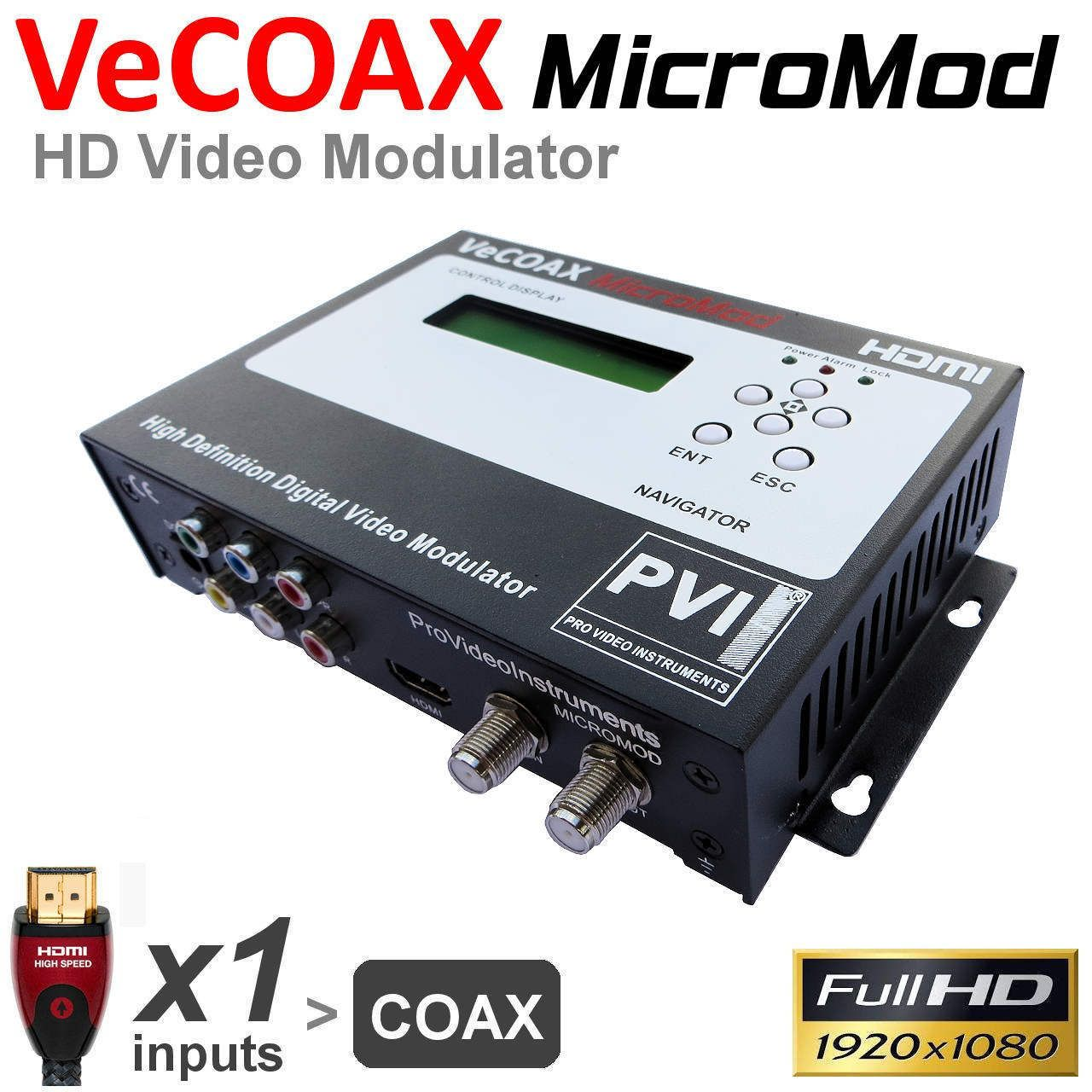 3bab247405d3ff511ae31de4b3196e86 wired@home com pvi vecoax micromod hdmi to qam rf hd modulator  at bayanpartner.co