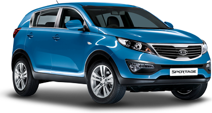 Car Maintenance For Used Cars In Fort Worth Texas Bad Credit Car Loans No Money Down Car Options Car Loans With Bad Credit Used Car Lots Used Cars Kia Sportage