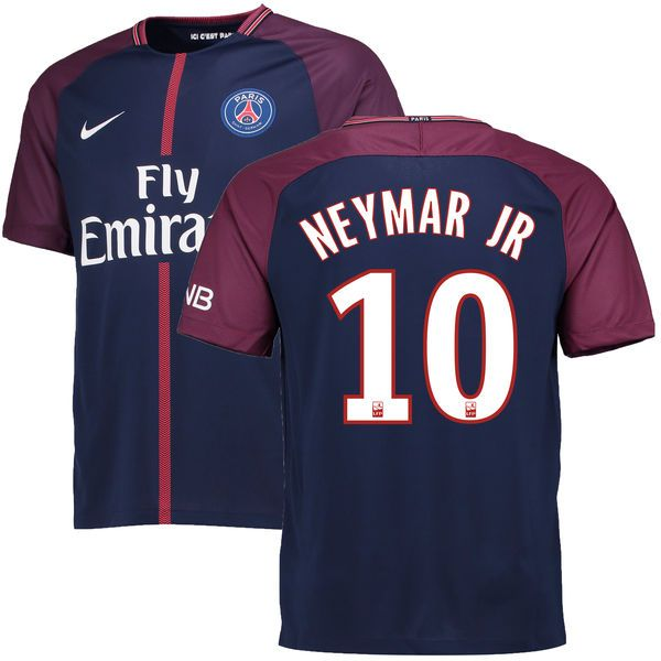 Explore Navy Online, Neymar Jr, and more!