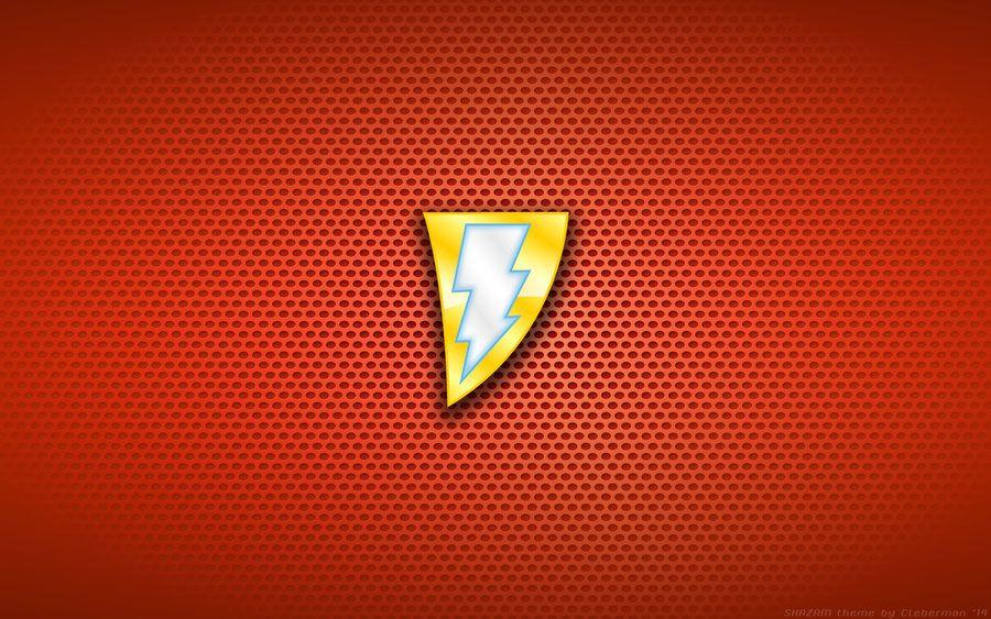 Wallpaper Shazam New 52 Logo Shazam Color Wallpaper Iphone Colorful Wallpaper