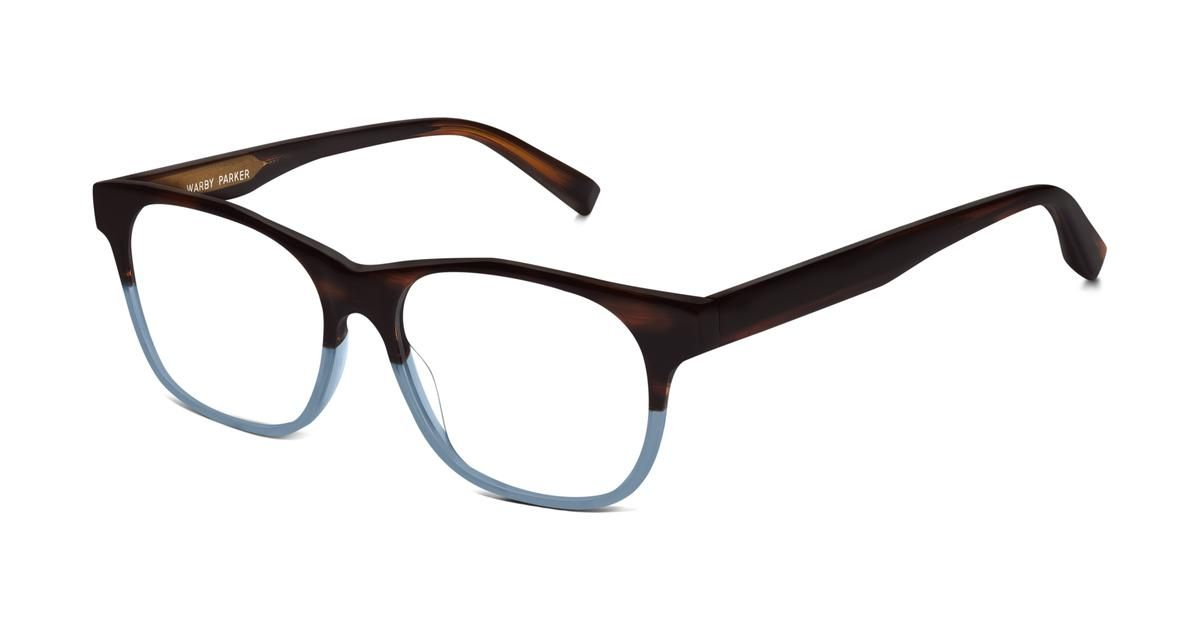Everson | Eyewear, Warby parker and Clothes