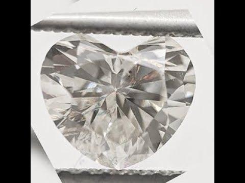 84 Best Loose Diamonds Images In 2020 Diamond Loose Diamonds Diamond Are A Girls Best Friend