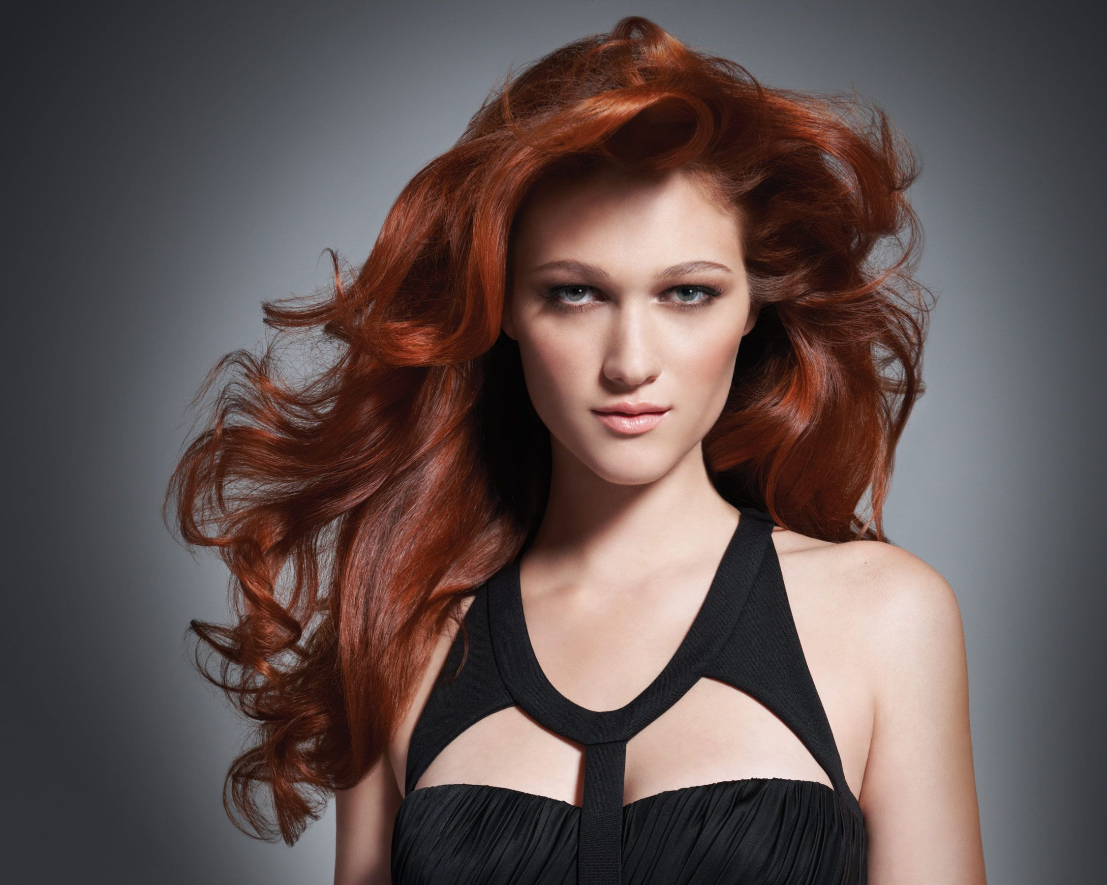 Get A Premium Hair Collagen Treatment With Prices Starting From Aed