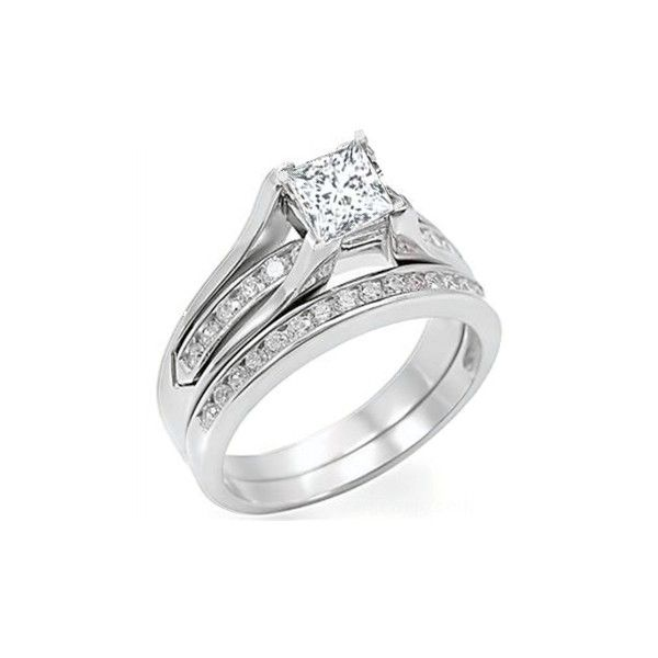 New  best Diamond Wedding Rings images on Pinterest Diamond wedding rings Diamond rings and Jewelry
