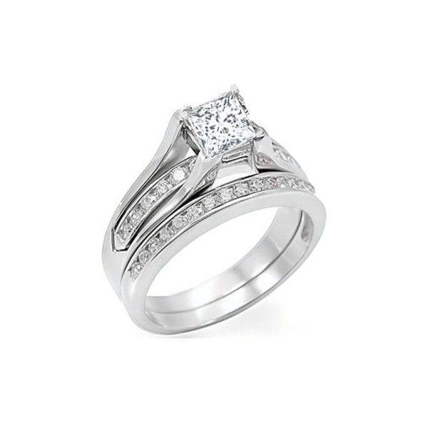 Cute  best Diamond Wedding Rings images on Pinterest Diamond wedding rings Diamond rings and Jewelry