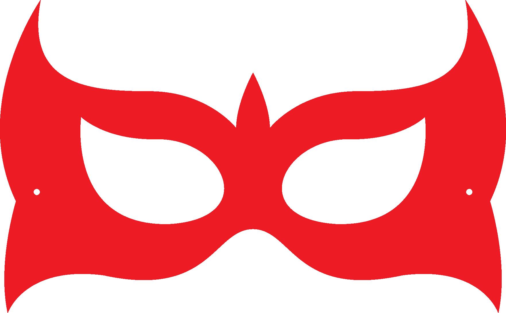 Mask Clipart Wolverine Free Collection Ninja Mask Clipart Clipart Email Clip Art Printable Halloween Masks Ninja Mask