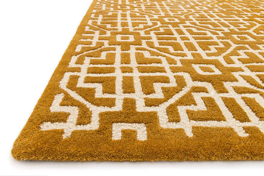 Brighton BT10 Rug Home decor shops, Home decor, Luxury
