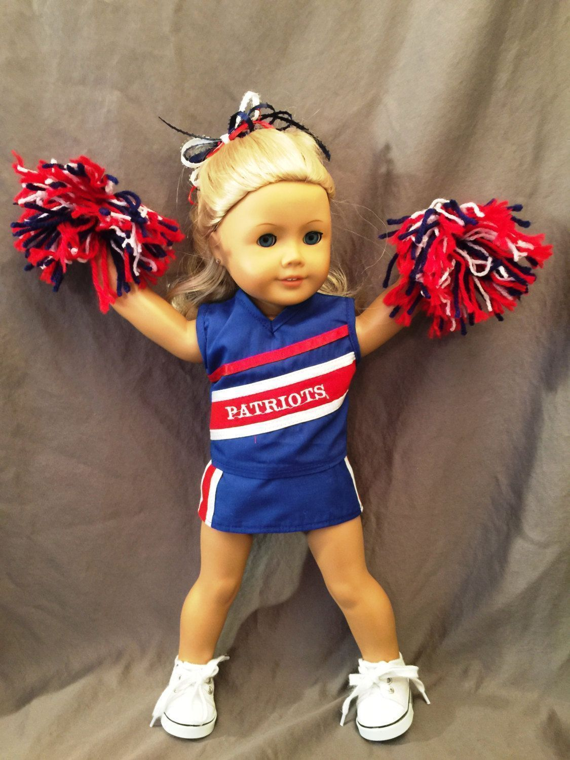 Homemade PATRIOTS Cheer Leading Outfit For 18 Inch Dolls Like American Girl Made… #18inchcheerleaderclothes Homemade PATRIOTS Cheer Leading Outfit For 18 Inch Dolls Like American Girl Made… #18inchcheerleaderclothes Homemade PATRIOTS Cheer Leading Outfit For 18 Inch Dolls Like American Girl Made… #18inchcheerleaderclothes Homemade PATRIOTS Cheer Leading Outfit For 18 Inch Dolls Like American Girl Made… #18inchcheerleaderclothes Homemade PATRIOTS Cheer Leading Outfit For 18 Inch Dolls Lik #18inchcheerleaderclothes