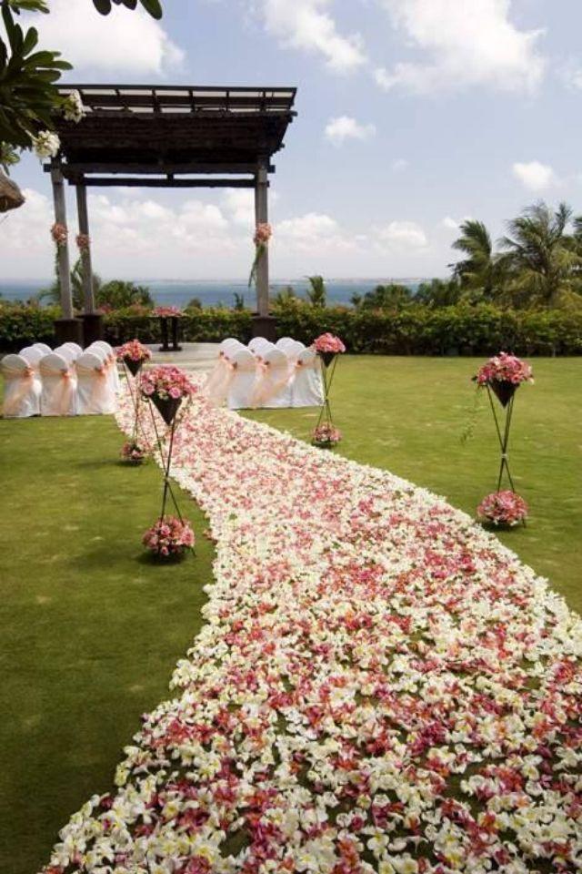 52 great outdoor summer wedding ideas wedding weddings and 52 great outdoor summer wedding ideas junglespirit Gallery