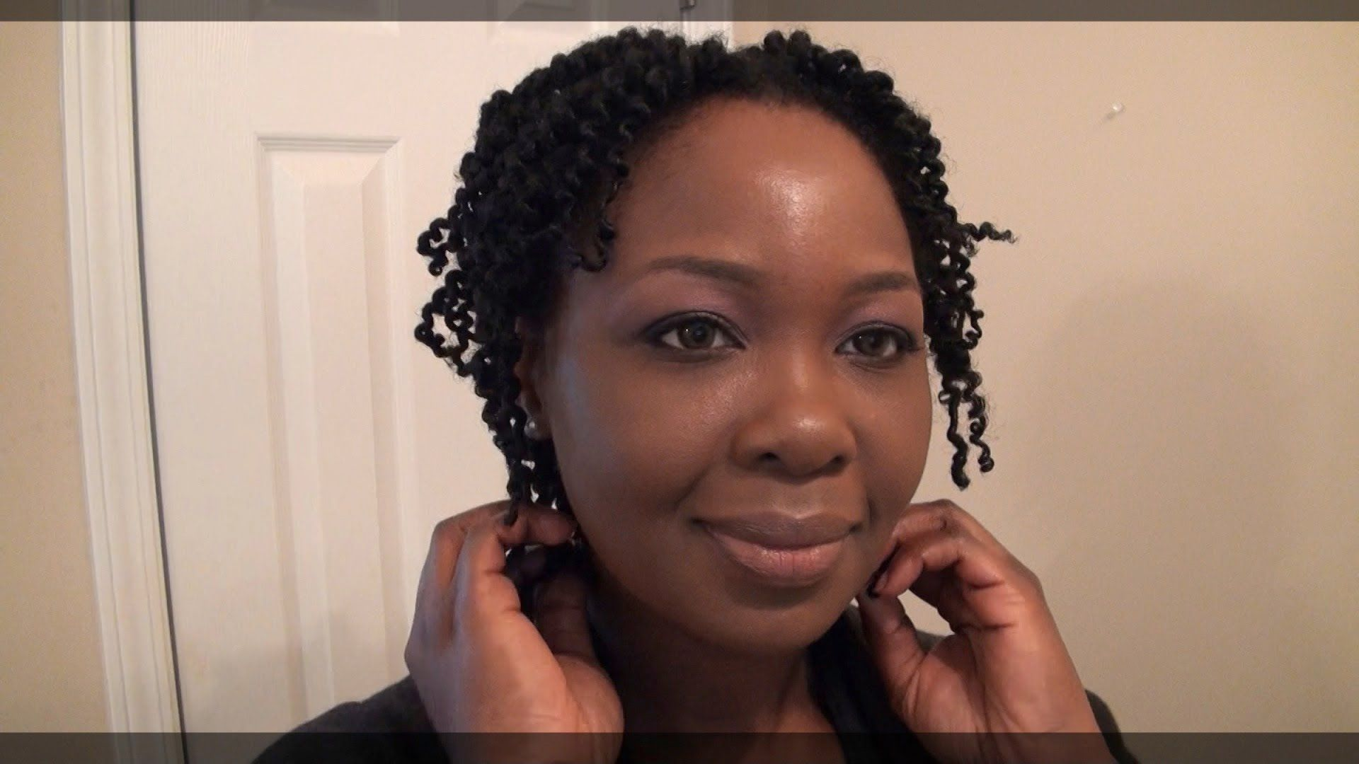 pin on how to style, grow & manage natural hair!