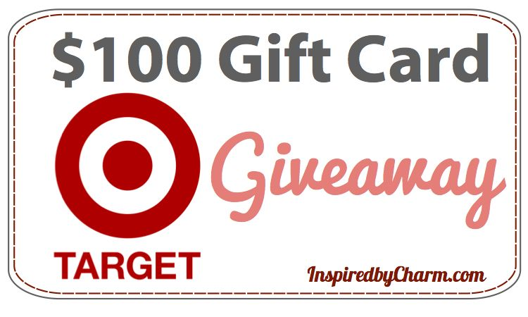 Closed} giveaway: $100 gift card from apartment guide my frugal.