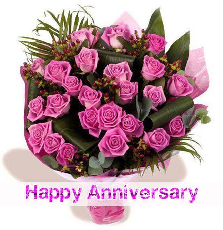 Happy Anniversary1 Jpg 450 463 Happy Anniversary Cards Happy Marriage Anniversary Happy Marriage Anniversary Quotes