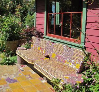 Keeyla Meadows - another amazing garden!