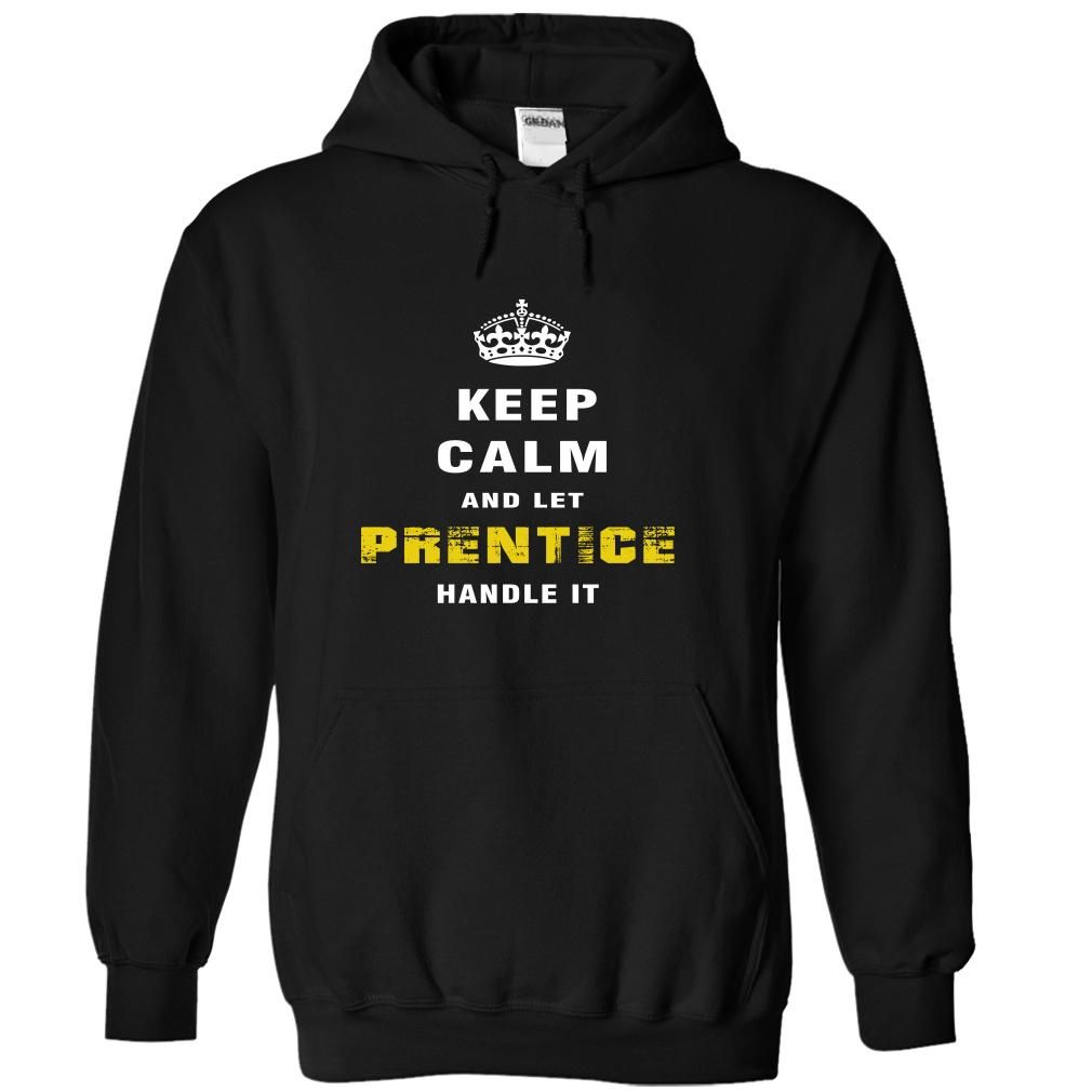 [Best holiday t-shirt names] PRENTICE Handle it  Teeshirt Online  PRENTICE Handle it  Tshirt Guys Lady Hodie  SHARE TAG FRIEND Get Discount Today Order now before we SELL OUT  Camping online prentice handle it