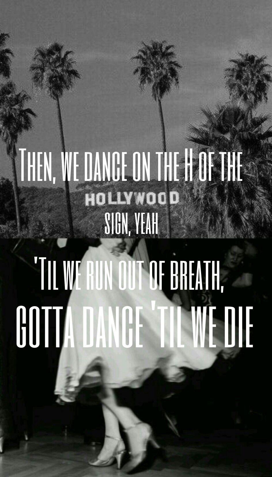 Lana Del Rey #LDR #Lust_For_Life