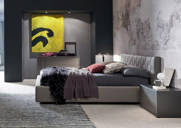 Sma Mobili ~ Best sma mobili spa modern bedroom furniture images on