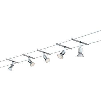 5 light track kit lights gray kitchens and kitchens 5 light track kit aloadofball Choice Image