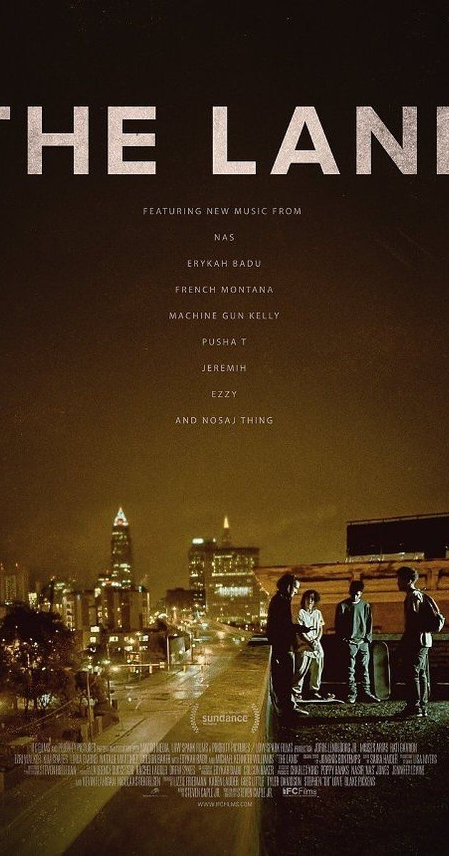 Directed By Steven Caple Jr With Jorge Lendeborg Jr Moises Arias