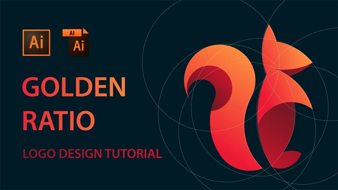 Create pixel-perfect art in illustrator   tutoriales de adobe.