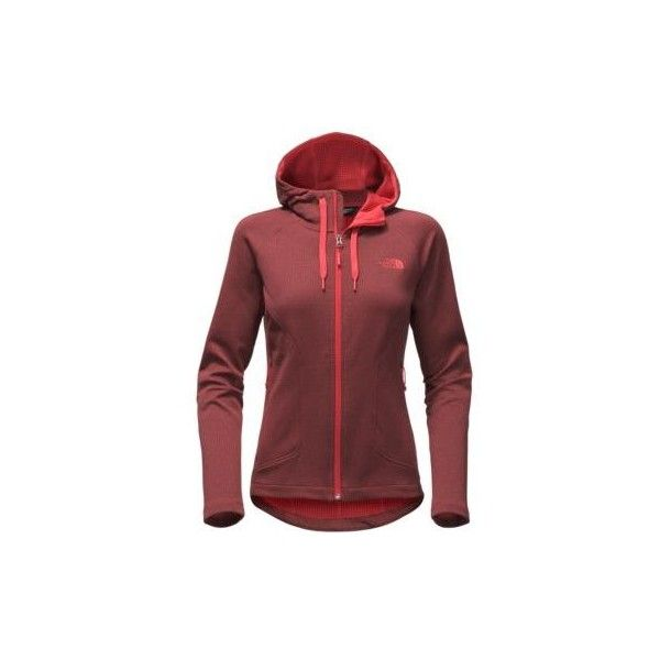 a96a1b0e3 The North Face Women's Needit Hoodie Sweatshirt (Size: Large) ($104 ...