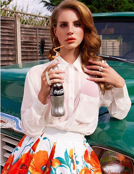 Lana Del Rey Classic Beauty Fashion Lana Del Rey Photoshoot Lana Del Rey Outfits Lana Del Rey