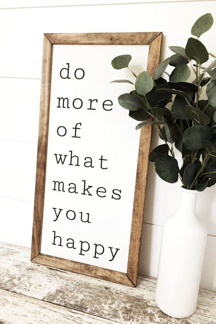 Office decor inspirational wall art wall decor do more of what