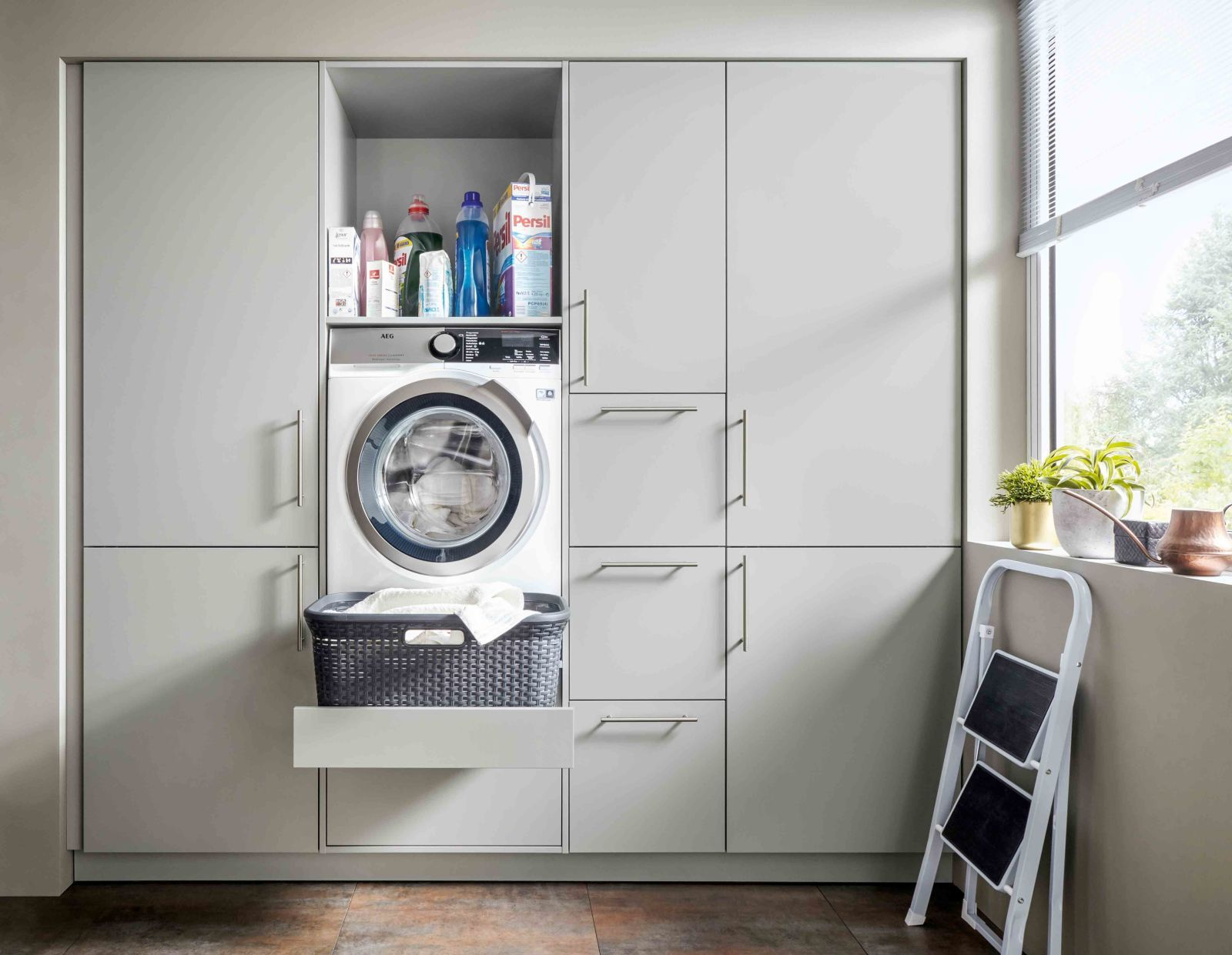 for laundry imag ideas image new room storage design