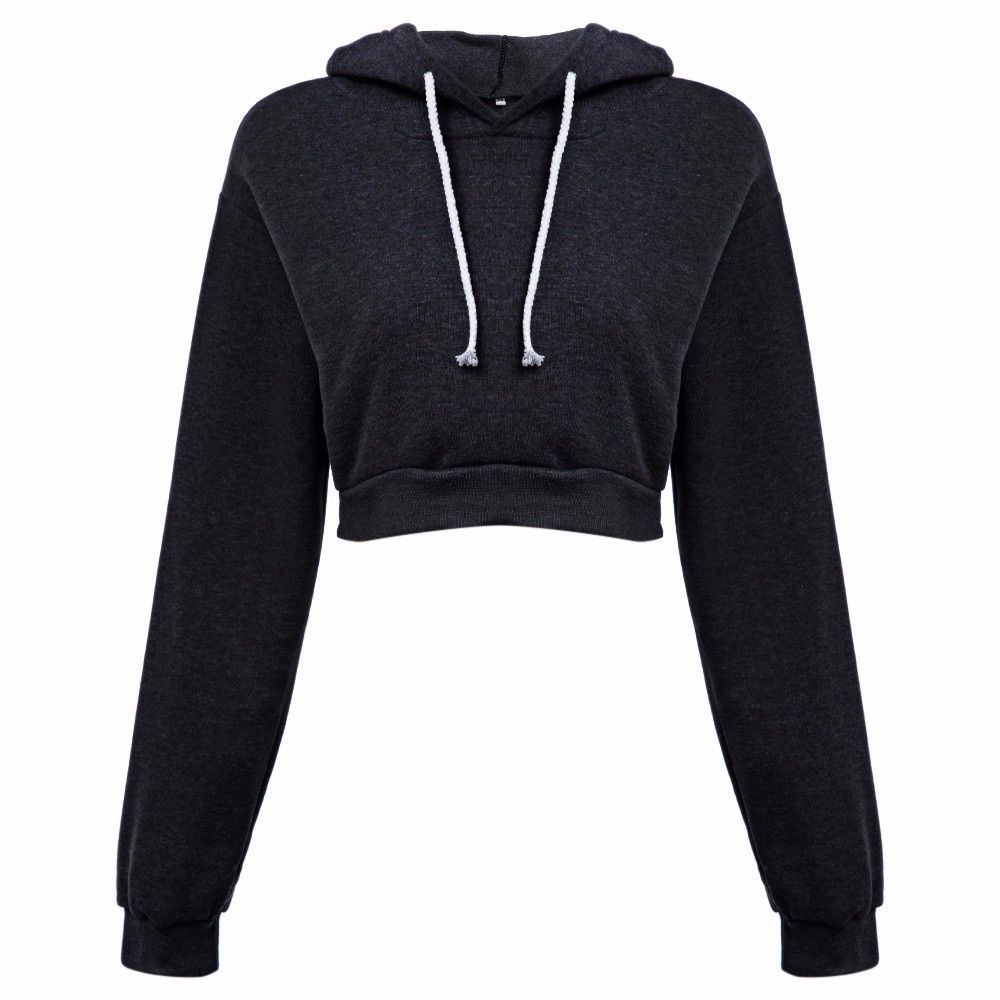 Well! consider, sexy sweat shirts thank for
