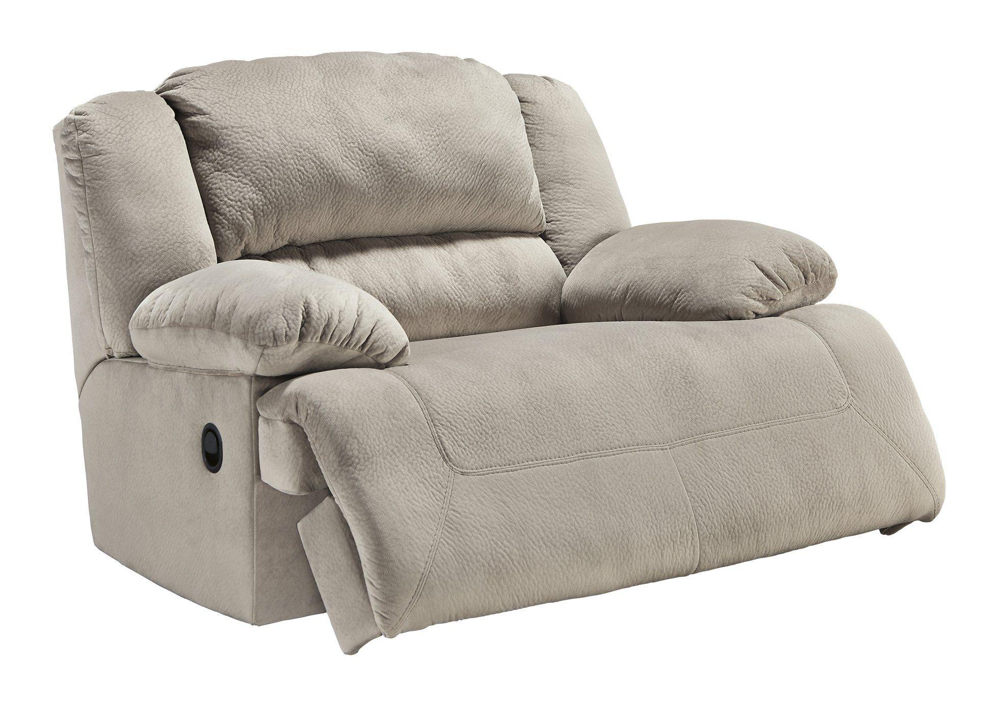 Fantastic Toletta Zero Wall Wide Seat Recliner 2 Colors Optional Spiritservingveterans Wood Chair Design Ideas Spiritservingveteransorg
