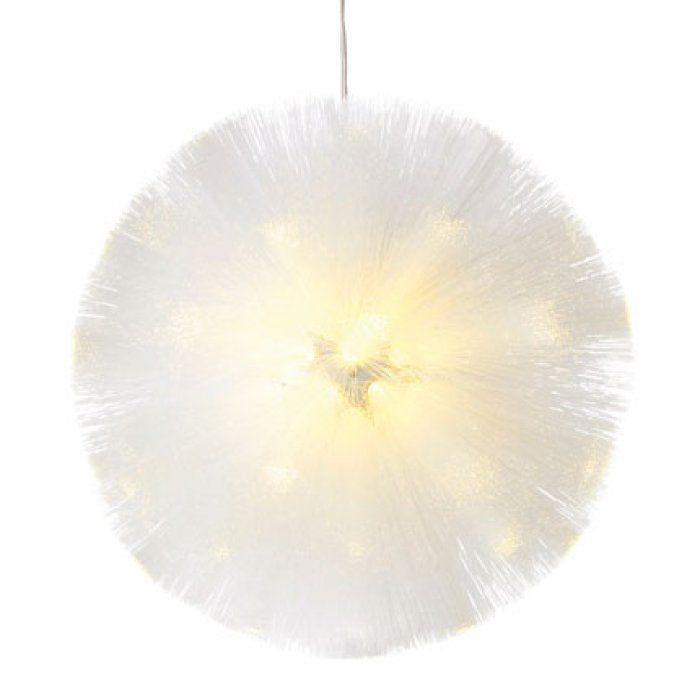Kallt IkeaEclairage –ikeaLuminaire Lumineuse Led Suspension zMpGqjSLVU