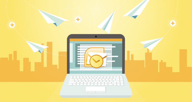 To Use Or Not To Use #Outlook For #EmailCampaigns! #EmailMarketing #DigitalMarketing