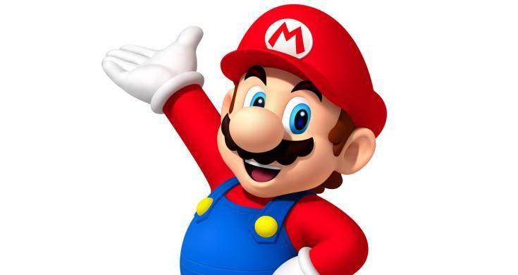 RUMOR Nintendo NX tendrá 4 juegos de lanzamiento - LEVELUP